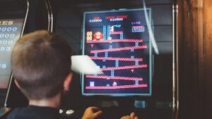 """Read more about """"Game-Development – Enigma Workshops: successful with puzzles"""""""