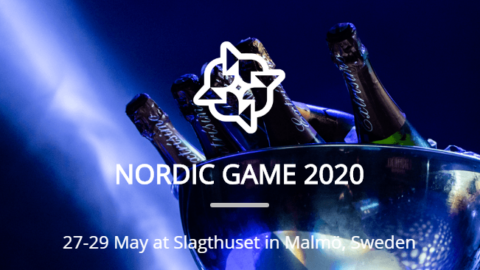 """Read more about """"Bayern International takes you to Nordic Game 2020"""""""