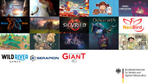"""Read more about """"These Bavarian companies receive production funding (Update)"""""""